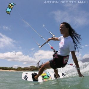 Kiteboarding 10-day Course