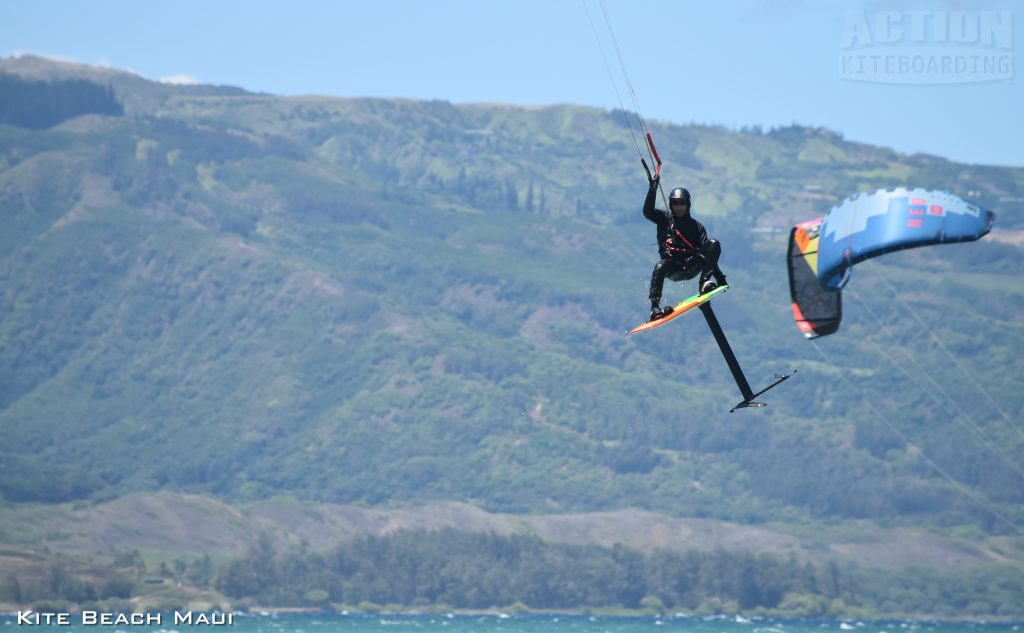 , Photography, Action Sports Maui, Action Sports Maui